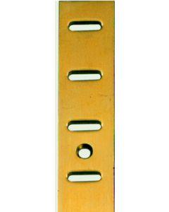 Flat Bookcase Strip