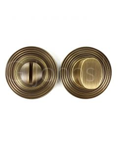 bathroom-turn-release-with-reeded-round-rose-53mm-x-10mm-antique-brass