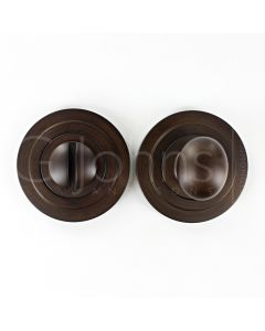 bathroom-oval-knob-turn-release-with-stepped-round-rose-53mm-x-10mm-dark-bronze