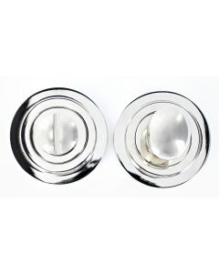 bathroom-oval-knob-turn-release-with-stepped-round-rose-53mm-x-10mm-polished-nickel