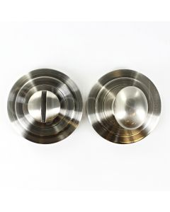 bathroom-oval-knob-turn-release-with-stepped-round-rose-53mm-x-10mm-satin-nickel