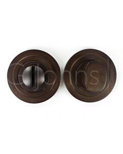 bathroom-turn-release-with-stepped-round-rose-53mm-x-10mm-dark-bronze