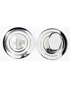 bathroom-turn-release-with-stepped-round-rose-53mm-x-10mm-polished-nickel
