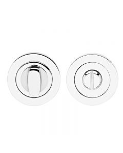 Snib Turn And Release Set - Polished Stainless Steel
