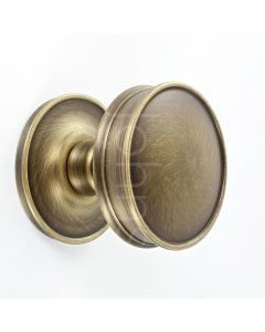 classic-design-cupboard-knob-with-stepped-rose-antique-brass