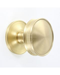 classic-design-cupboard-knob-with-stepped-rose-satin-brass