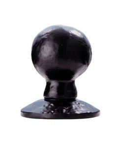 Ball Mortice Knob