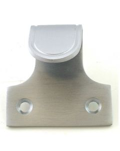 High Quality Sash Window Lift - Satin Chrome
