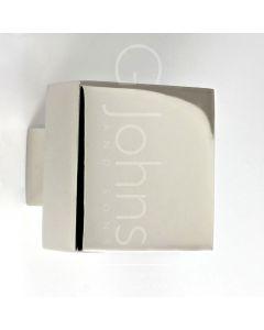 square-shape-cupboard-knob-polished-nickel
