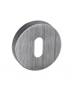 Standard Profile Escutcheon - Urban Graphite