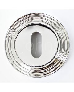 standard-profile-escutcheon-with-reeded-rose-53mm-x-10mm-polished-nickel