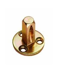 Taylor Spindle - 8mm x 8mm