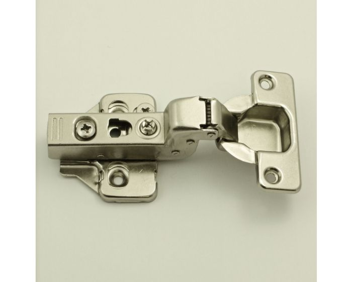 Blum Style Kitchen Cabinet Hinge With Built In Soft Close To Suit 18mm Thick Inset Doors G Johns Sons