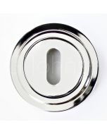 standard-profile-escutcheon-with-stepped-rose-53mm-x-10mm-polished-nickel