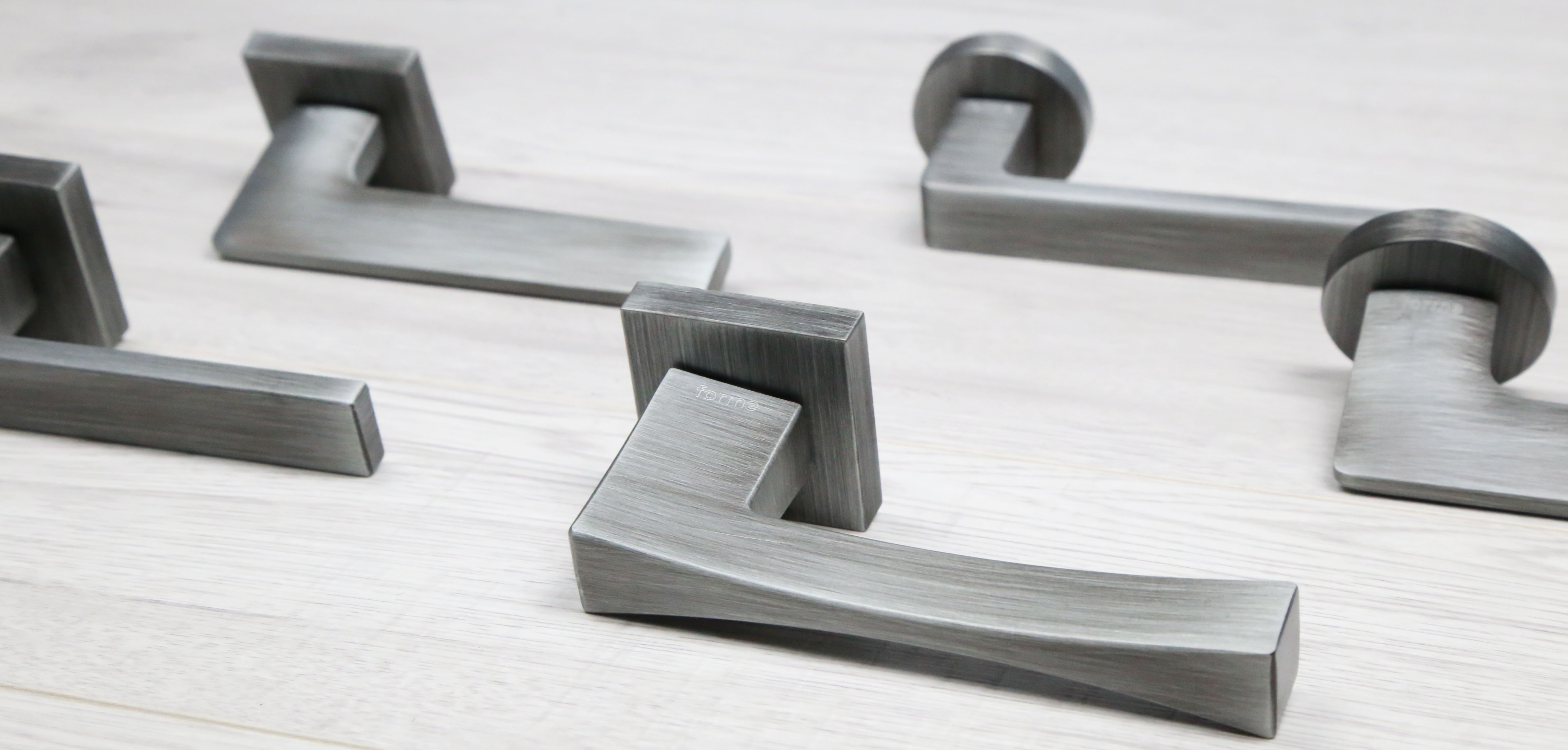 G Johns & Sons | Architectural Ironmongery | Specialist
