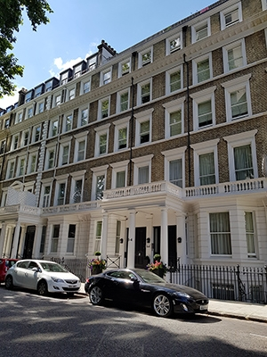 ashbourne-gardens-chelsea-completed-project