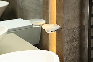 guest-bathroom-camlet-way