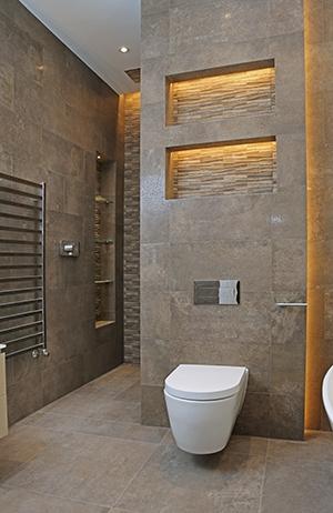 gold-bespoke-bathroom-accessories