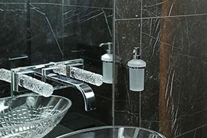 bespoke-bathroom-camlet-way