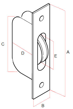 Diagram_and_dimensions_of_pulley_axel_wheel_for_sliding_sash_window