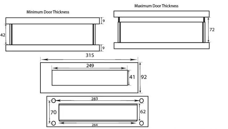 Traditional-Sleeved-Letter-Plate-Set-Diagram