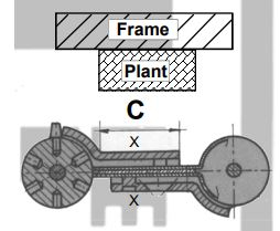 fd30-30-minute-fire-rated-double-action-spring-hinges-for-double-swing-doors-diagram