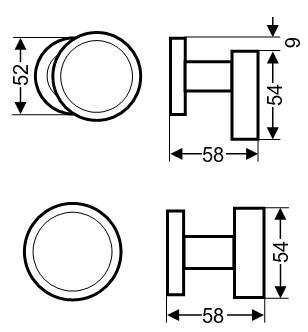 modern-mortice-door-knobs-diagram