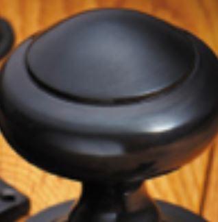 Dark Bronze Metal Antique