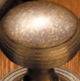 Marbled Brass