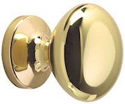 PVD Non Tarnish Brass