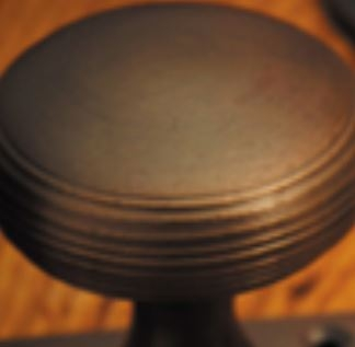 Tudor Bronze