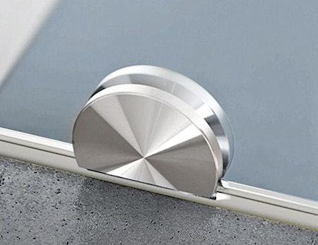 Karcher Design Sunrise Esb Sg Glass Sliding Door Gear
