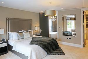 miriam-house-luxury-bedroom
