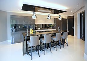 miriam-house-kitchen-north-london